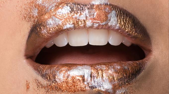mylene-ruaux-makeupforeveracademy1