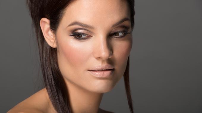 mylene-ruaux-makeupforeveracademy2