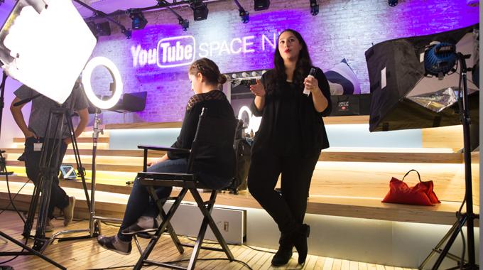 youtube-space-new-york-makeupforeveracademy-ss1