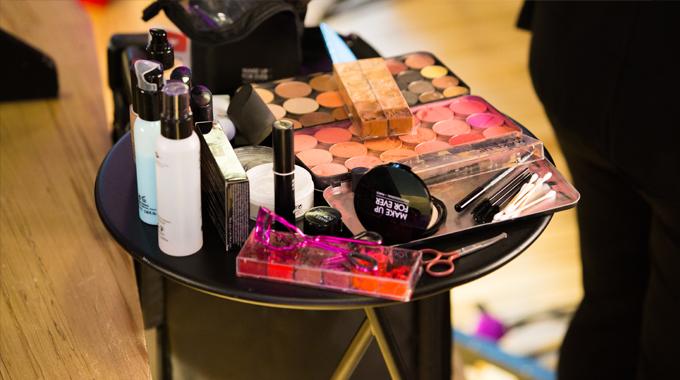 youtube-space-new-york-makeupforeveracademy-ss3