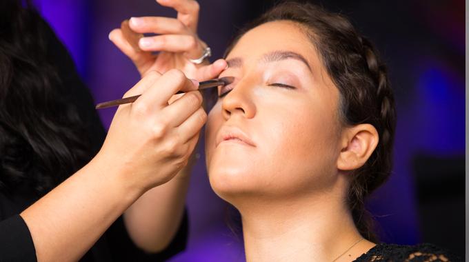 youtube-space-new-york-makeupforeveracademy-ss5