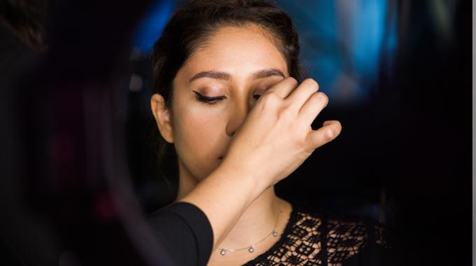 youtube-space-new-york-makeupforeveracademy-ss7