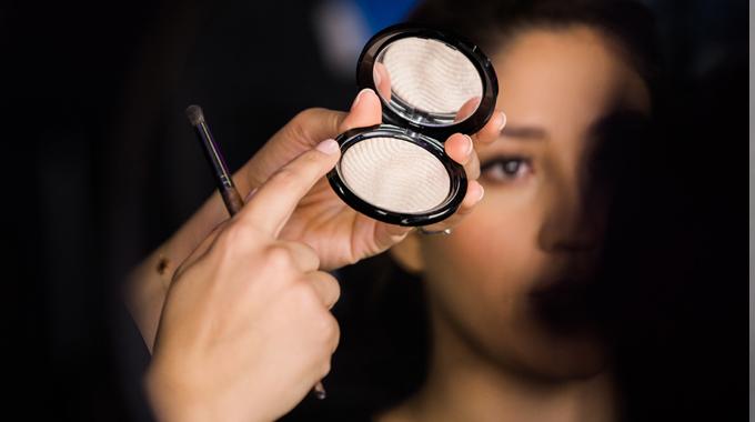 youtube-space-new-york-makeupforeveracademy-ss9