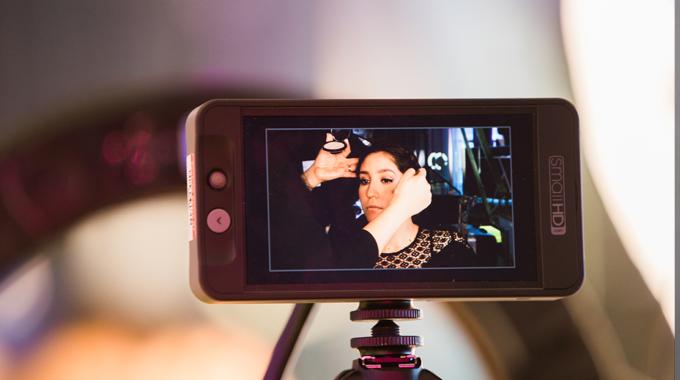 youtube-space-new-york-makeupforeveracademy-ss91