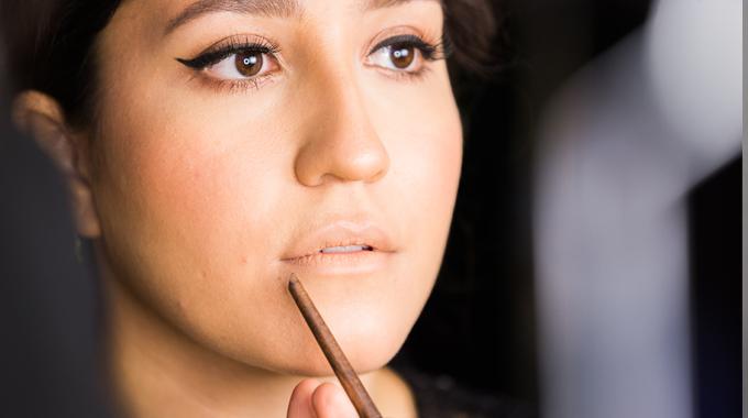 youtube-space-new-york-makeupforeveracademy-ss93