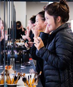 parfumschristiandior-teambuilding-maquillage