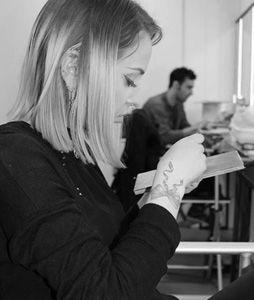 testimonial-marioncameleon-prosthetics-makeup-training