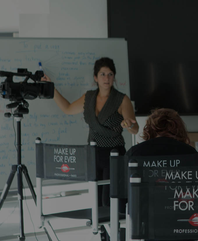 formation-maquillage-beaute-artistique-cinema2