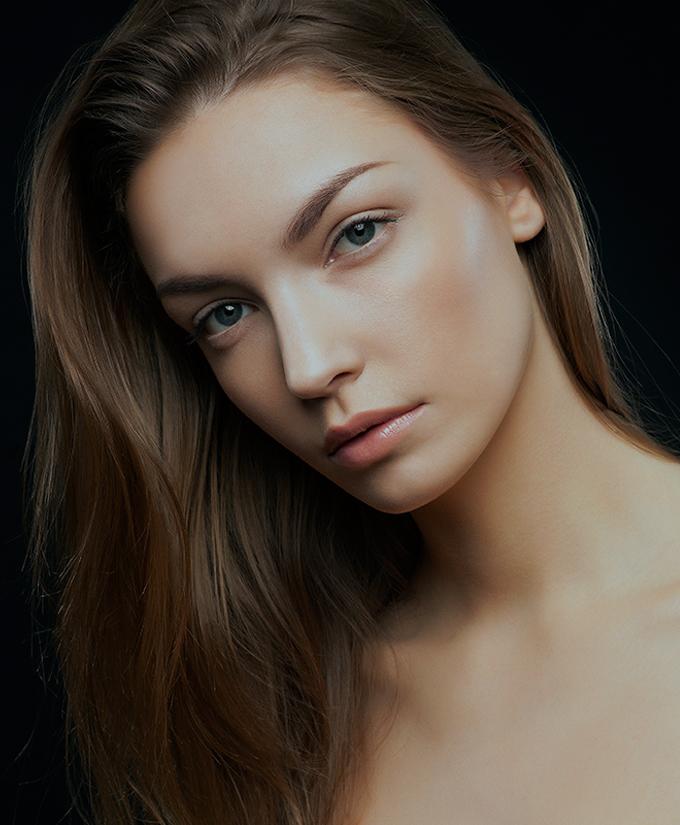 formation-maquillage-teint-parfait-3